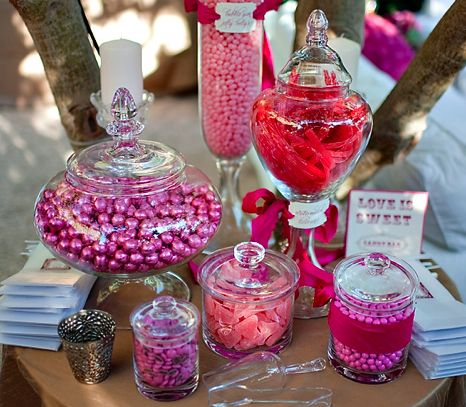 Candy Samples Now photo 30