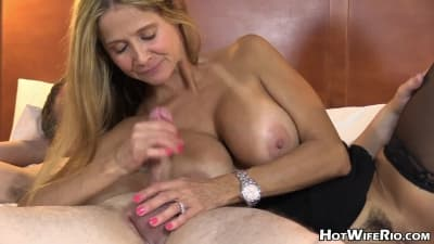 Young Horny Blonde photo 9
