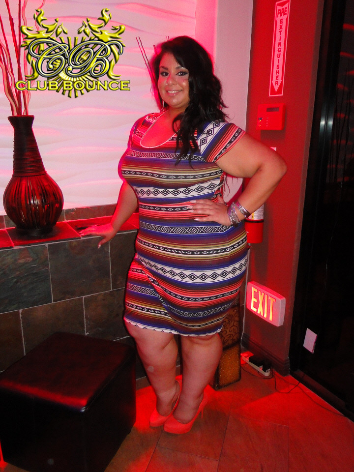 Bbw Picture Gallery photo 28