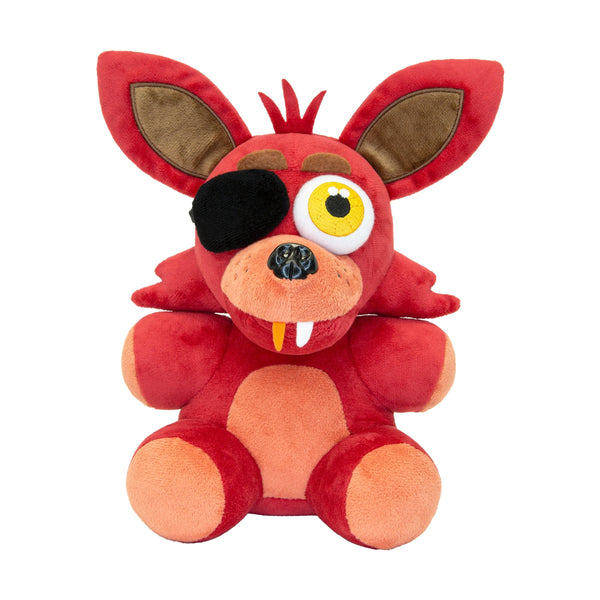 Show Me Pictures Of Foxy photo 17