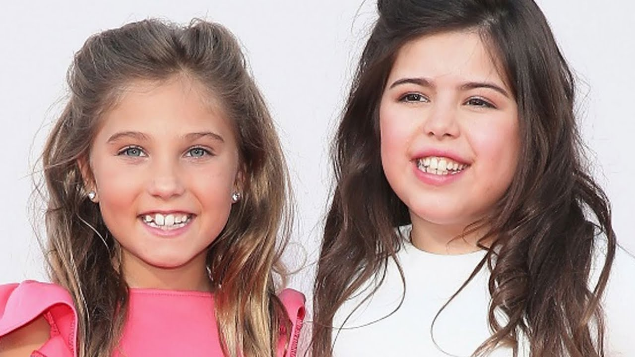 Sofie And Grace photo 26