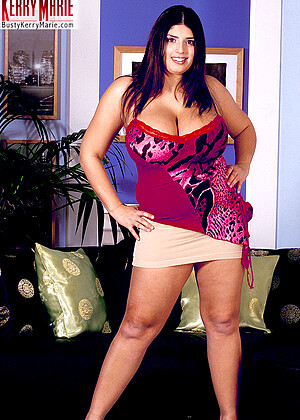 Kerry Marie Gallery photo 27