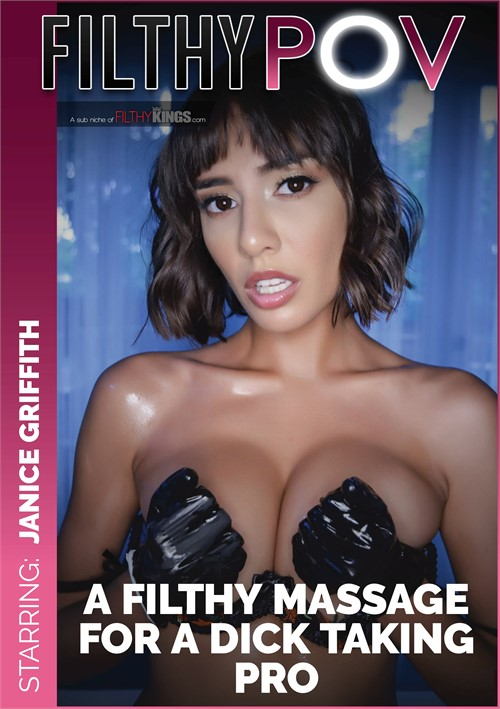 Janice Griffith Gallery photo 17