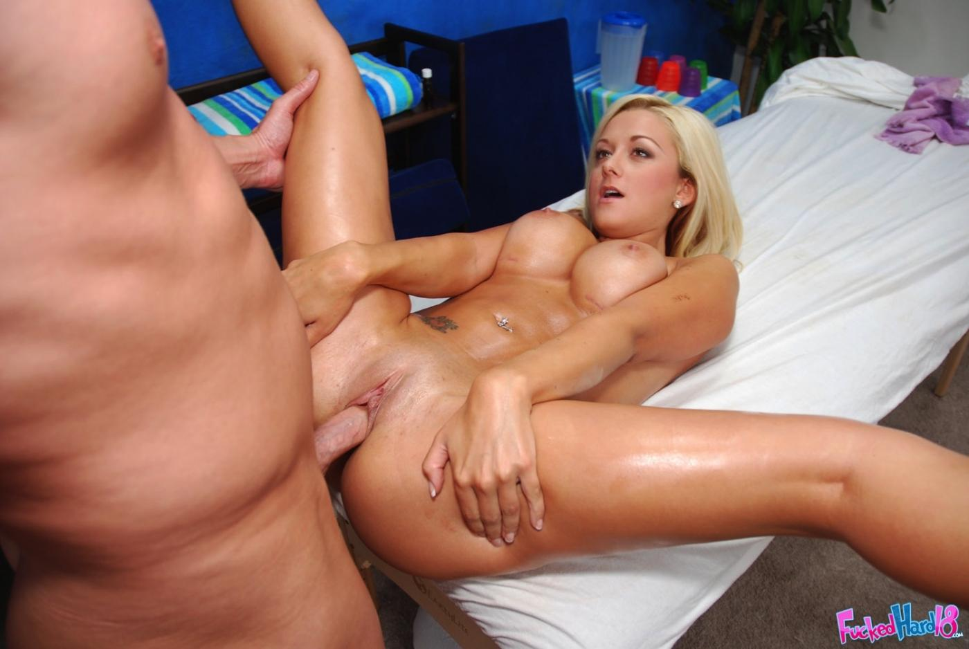 Women Being Fucked By Men photo 5