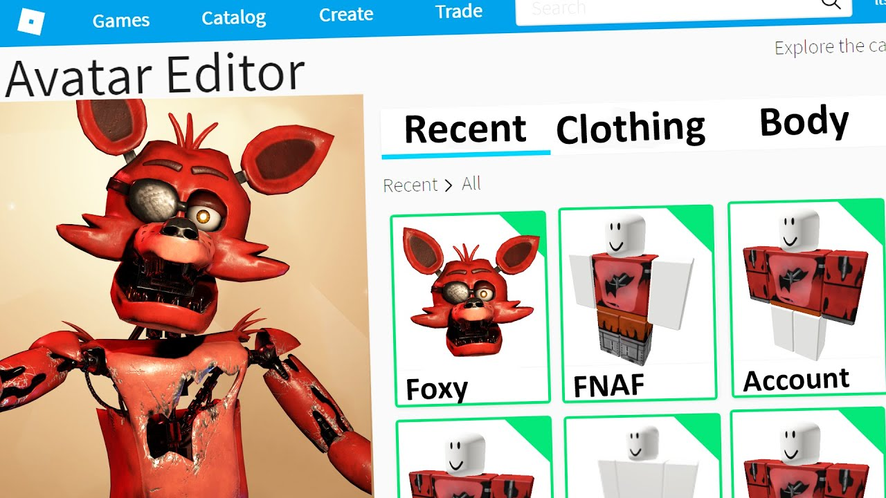 Show Me Pictures Of Foxy photo 12