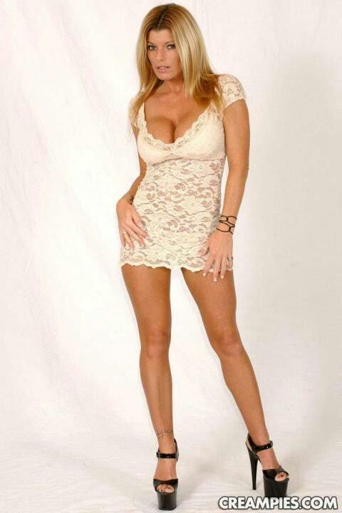 Kristal Summers Pictures photo 7