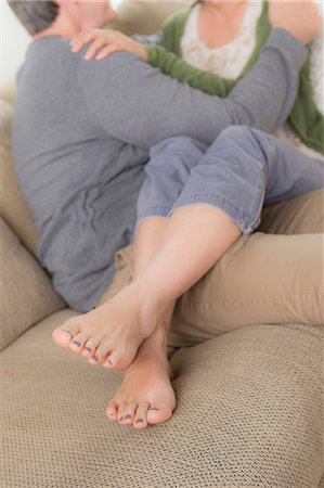 Feet Over Forty Pics photo 29