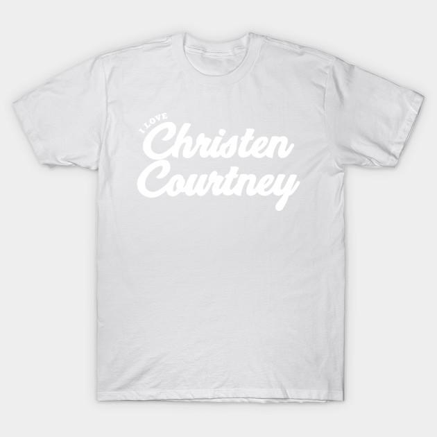 Christen Courtney Pictures photo 14
