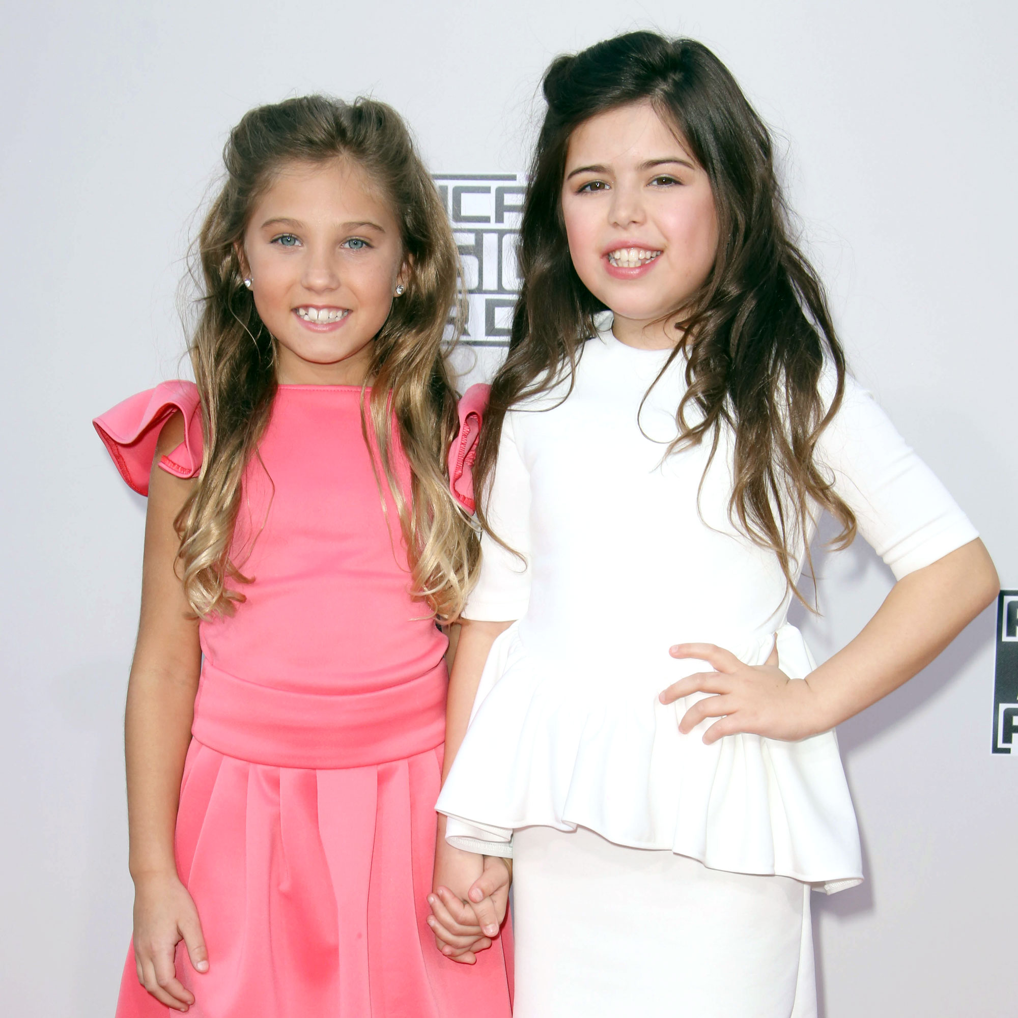 Sofie And Grace photo 13