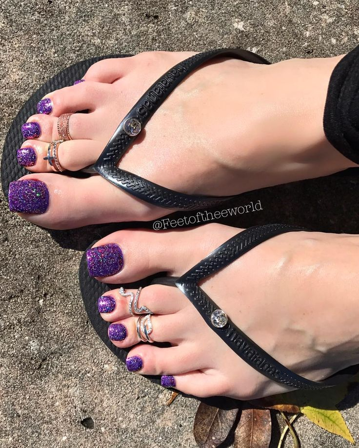 Foot Fetish Page photo 25