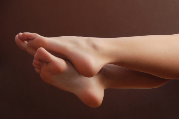 Why People Have Foot Fetish photo 17
