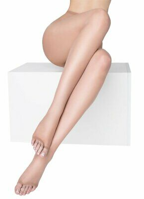 Black Stockings With Open Toed Shoes photo 28