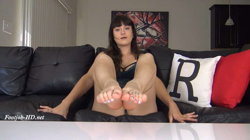 Foot Fetish Page photo 3