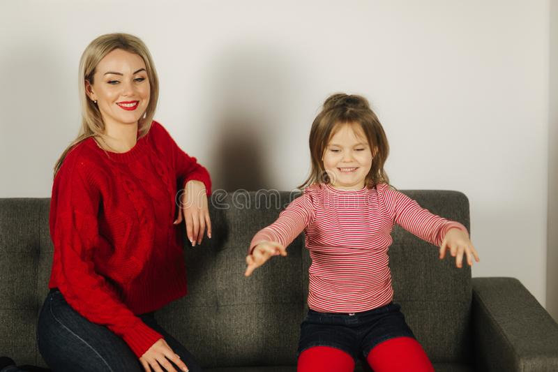 Girl Tickle Story photo 21