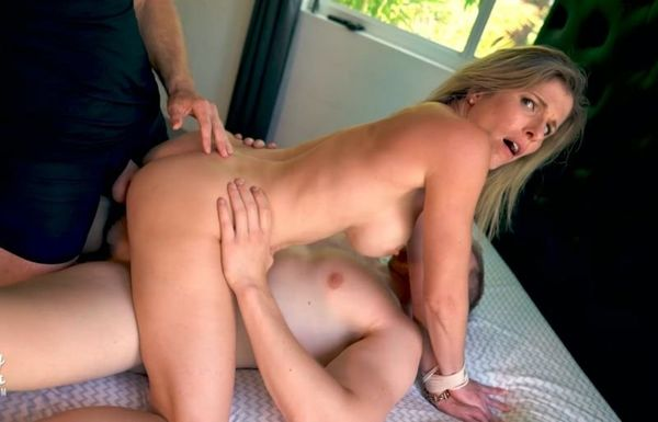 Help Me Out Cory Chase photo 16