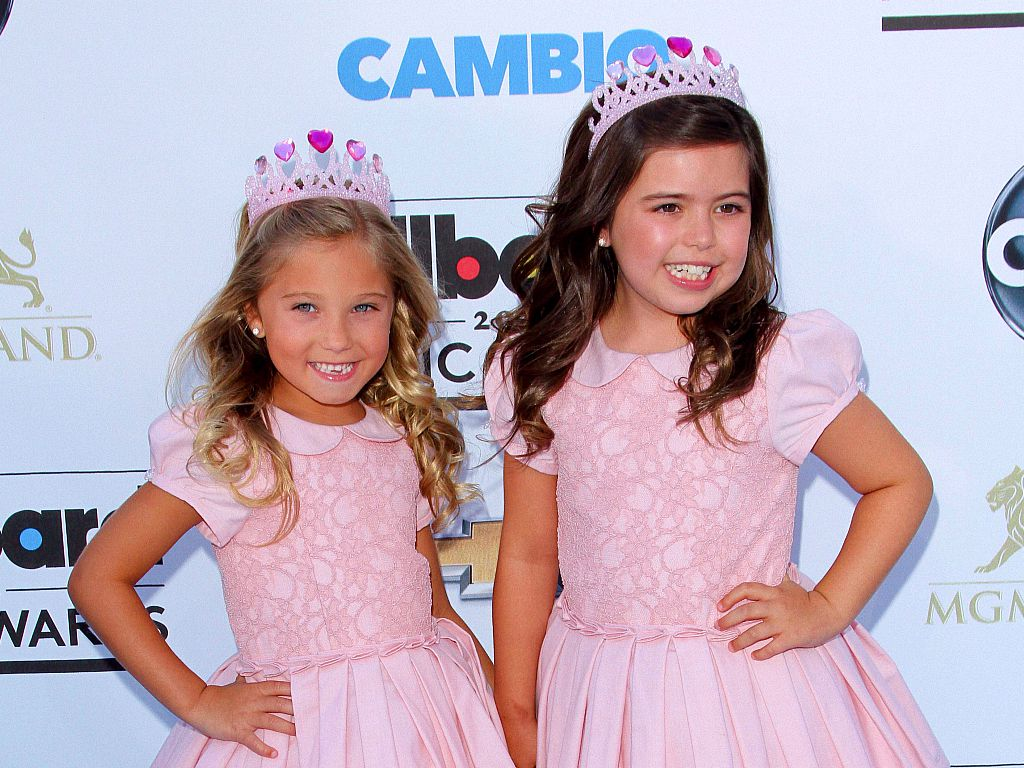 Sofie And Grace photo 21